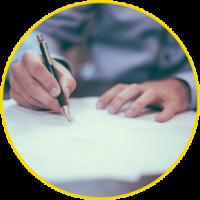 Statybas leidžiančių dokumentų išėmimas